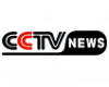 CCTV News Live Streaming
