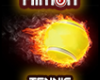 FilmOn Tennis Live Streaming