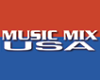 Music Mix USA Live Streaming