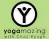 YOGAmazing Live Streaming