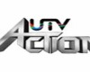 Utv Action Live Streaming