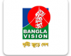Banglavision TV Live Streaming
