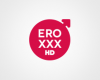 Ero XXX TV Live Streaming